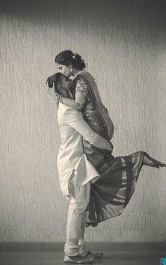 Photography Men Outdoor Wedding Photos Ideas For 2019 Indian Wedding Poses, Indian Wedding Pictures, Indian Wedding Couple Photography, Wedding Couple Photos, Bridal Photography, Wedding Couples, Indian Engagement Photos, Food Photography, Outdoor Photography