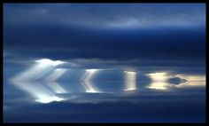 Scotland XII - Rays... by MichiLauke on DeviantArt