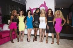 The Bad Girls Club   Season 17, Episode 10   Keyaira and Seven question Deshayla's loyalty when she hangs out with the enemy. In a final push to win the most points for their coasts, the Bad Girls race to complete tasks to win the Bucket List Challenge.   #bad #bad girls #bad girls club #bgc