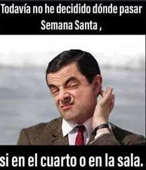 Wattpad Humor Memes Y Outfits Creados Mediantte Una Aplicacion Creditos A Sus Autores Traductores Creadores Etc Memes Humor Instagram