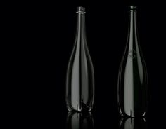 """Check out new work on my @Behance portfolio: """"Ducale Prosecco Bottle"""" http://on.be.net/1OrxSzd"""