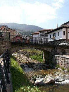 Sumérgete en las montañas de Asturias. Encuentra con nosotros tu alojamiento