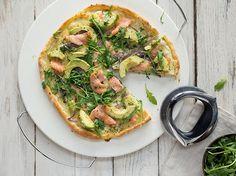Pizzateig selber machen: Diese 10 Tricks solltest du kennen