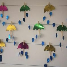 Ice Cream Stick Animals Craft Ideas Pop Aurumn Idea For Kids Catdog Preschoolers Math Activities