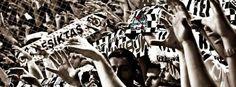 #Beşiktaş