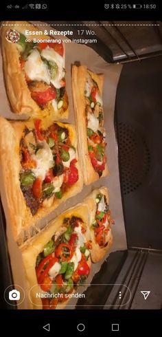 Cheesesteak, Tacos, Mexican, Ethnic Recipes, Food, Cooking, Essen, Meals, Yemek