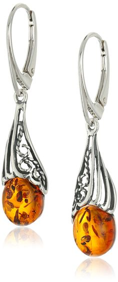 Wholesale 13 Couleurs 10 mm Bijoux Multicolore jade /& Sterling Silver Stud Earring