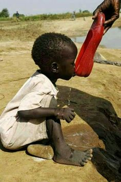 Children Face Photographs Africa 43 Ideas For 2019 People Around The World, Around The Worlds, Mundo Cruel, Poor Children, Poor Kids, Baby Kind, My Heart Is Breaking, Beautiful Children, Martial
