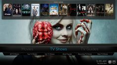 2016 INSTALL SPINZ TV PREMIUM LITE ON XBMC KODI !!! FREE IPTV STALKER WITHIN THE RENEGADES TV GUIDE ~ You want it? BOOM!!! I BRING it! No, I don t fuck around and hopefully this one helps out EVERYBODY ~ Yes, and as ALWAYS meant sincerely Now .. . . . Don t forget to RATE, COMMENT, SUBSCRIBE, & SHARE if ya Care .. And follow me on Twitter, right over here @JoeNobody010101 Boom Boom Boom, Bing Bing Bing ~ And if ya really feel sincere, for all tha
