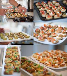 kitchen tea new normal 013 Kitchen Tea Themes Breakfast at Tiffanys photo