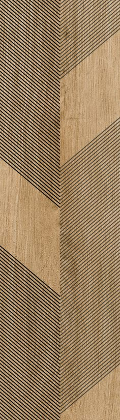 Our chevron parquet flooring helps to achieve that classic look with a modern twist! Available as a solid and engineered wood. Parametrisches Design, Floor Design, Wall Design, Floor Patterns, Wall Patterns, Textures Patterns, Wall Textures, Henna Patterns, Wall And Floor Tiles