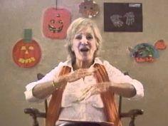 Halloween/Dr. Jean