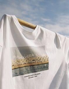 Tshirt Photography, Clothing Photography, Photography Poses, Fashion Photography, Hang Ten, Nasa Clothes, Minimalist Photography, T Shirt Photo, Apparel Design