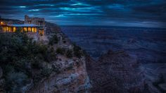If you're looking for the world's natural wonders, you're in luck! In addition to the Grand Canyon, we have 6 more that we think should also make the list! Grand Canyon Arizona, Grand Canyon National Park, National Parks, San Diego, San Francisco, Parque Nacional Do Grand Canyon, Arizona Mountains, Las Vegas, Mountain Park