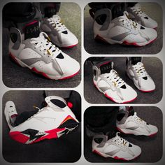 991cd3995d7  kicksoftheday  jordan7 olympic (2012) by  saadstuff . Can I reach the