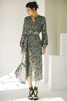 http://www.style.com/slideshows/fashion-shows/resort-2012/preen-by-thornton-bregazzi/collection/20