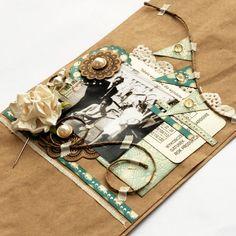 paperbag LO