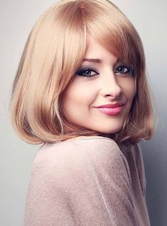 images of pixie haircuts excellent haircuts 2019 for 40 1765 | f8787f36a70c5834ba0d0fac237f1765