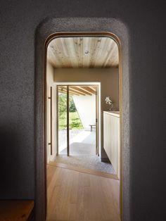 Gallery of Yatsugatake Villa / MDS - 25 & Find a Firm: Search the Remodelista Architect \u0026 Designer Directory ... Pezcame.Com