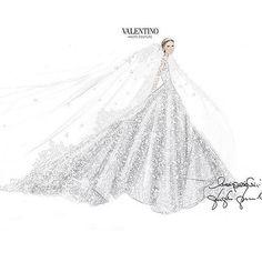 Casamento de Nicky Hilton e James Rothschild