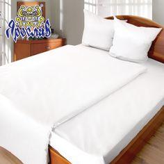 Комплект постельного белья Ярослав Бязь отбеленная - купить недорого 3a34804c51666