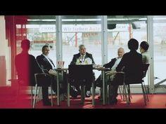 Spot, Kino, 1. FC Union Berlin, Wir verkaufen unsere Seele. Aber nicht an jeden! – Fußball 1 Fc Union Berlin, 1.fc Union, Cinema, Red