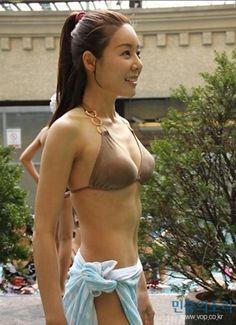 노이즈 아시안카지노★├─ADD815.COM─┤★아시안카지노뱀에물린백구ㅲ아시안카지노┦ADD815.COM㏇ㅲ아시안카지노㈎ADD815.COMм⒤아시안카지노2ADD815.COM㈌∠아시안카지노┖ADD815.COM⑹