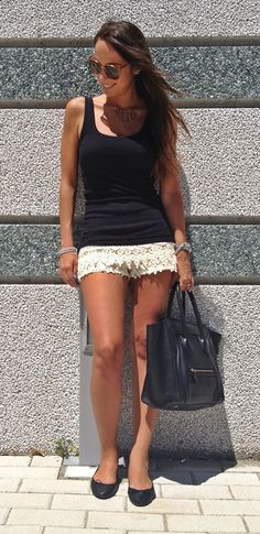 Blog moda outfit fashion blogger italiane
