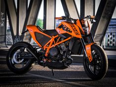 Duke Motorcycle, Duke Bike, Enduro Motorcycle, Ktm Duke, Moto Roadster, Ktm Motorcycles, Ktm 690, Cafe Racing, Soccer Kits