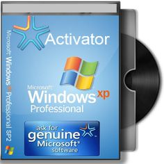 Windows XP Activator is a well-known Software. Therefore, it is full-Activator which you can Free download for Windows XP