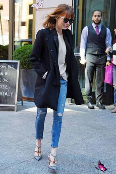 """Emma Stone's Amazing """"Spider-Man"""" Style See Emma Stone's best looks as she travels the world for the premiere of Spiderman.<br> See Emma Stone's best premiere looks from the Spider-Man 2 tour."""