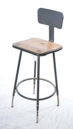 #industrial, #seating, #home decorating