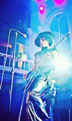 Guitar LOVE Master of the craft ■□■PRINCE■□■