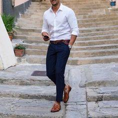 mens style fashion shirt men