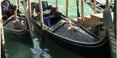 L'irrésistible Venise façon échange de maison