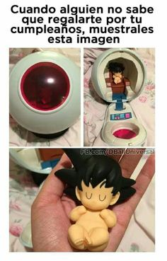 Video Game Anime, Anime Gifts, Garage, Anime Merchandise, Romance, Dragon Ball Gt, Son Goku, Geek Girls, Lol