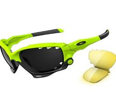 Oakley Sports Goggles