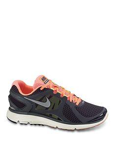 7d37ffc8e830 Nike Women s Lunar Eclipse +2 Sneakers Shoes - Bloomingdale s