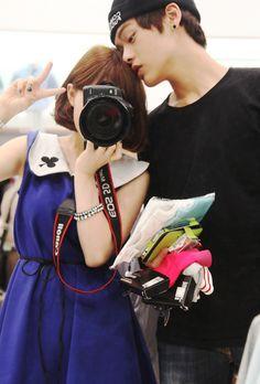Hong Young Gi and Lee Seyong정통카지노정통카지노정통카지노정통카지노정통카지노정통카지노정통카지노정통카지노정통카지노정통카지노정통카지노정통카지노정통카지노정통카지노정통카지노정통카지노정통카지노정통카지노정통카지노정통카지노정통카지노