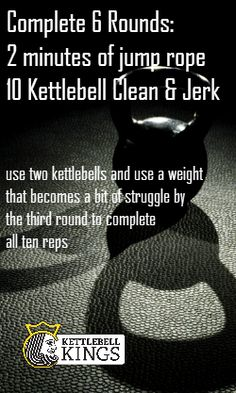 kettlebell, kettlebell workout, kettlebell exercise, kettlebell circuit…