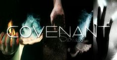 Covenant series
