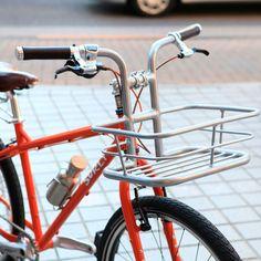 Related image Bicycle, Blue, Image, Bicycle Kick, Trial Bike, Bike, Bicycles