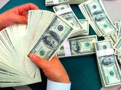Cash advance in springdale ar image 5