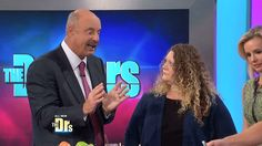 Dr. Phil explains that the first phase of The 20/20 Diet calls for you to eat foods that can help clean your palate and boost your energy. He shares a list of his 20/20 foods that include foods that may help increase thermogenesis, which is the body's ability to burn calories, and foods that can help you feel full longer.