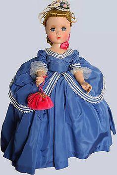 157 Best Vintage Glamour Dolls Images In 2019 Glamour border=