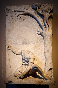 Istanbul Archaeology Museums, Turkey | Flickr - Photo Sharing!