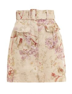 The ZIMMERMANN Ready To Wear Collection includes designer dresses, tops, accessories, & more, perfect for any occasion. Fall Fashion Skirts, 90s Fashion, Daily Fashion, Fashion Outfits, Fashion Trends, Cheap Fashion, Fashion Boots, Fashion Women, Cute Skirts