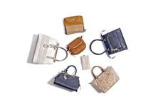 Find the perfect handbag, clutch bag and purses with Bessie London! Discount Designer Handbags, Clutch Bag, London, Personalized Items, Purses, Handbags, Clutch Bags, Wallets, Purses And Handbags