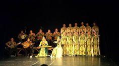 Tatul Altunyan ensemble - Milano - Cantano Fratelli d'Italia Arabic Sweets, Youtube, Italia, Youtubers