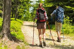 Huge extra savings on Walking & Trekking Holidays with award-winning agent, Travel Club Elite. Book now and save. Trekking Holidays, Family Holiday Destinations, Walking Boots, Girls Image, You Fitness, Fitness Plan, North Face Backpack, Perfect Photo, Trip Planning